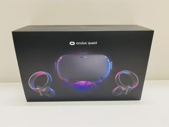 oculus-quest-main