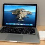 macbookpro13-2014mid - main