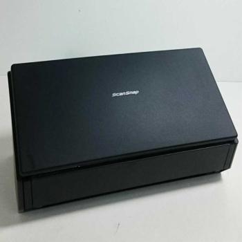 scansnap-ix500
