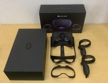 201217 - oculus quest