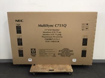 lcd-c751q