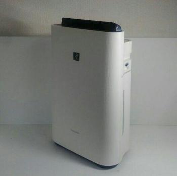 201002 - kc-e40