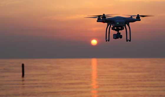 drone-check-top
