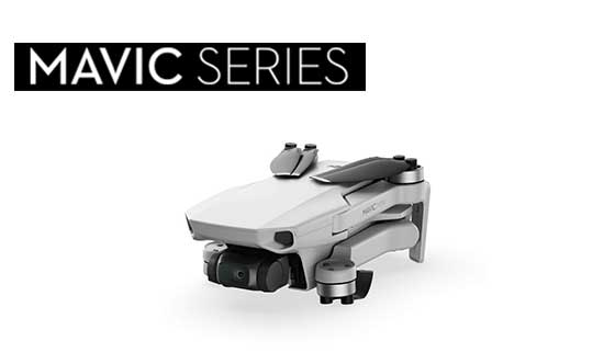 mavic-series