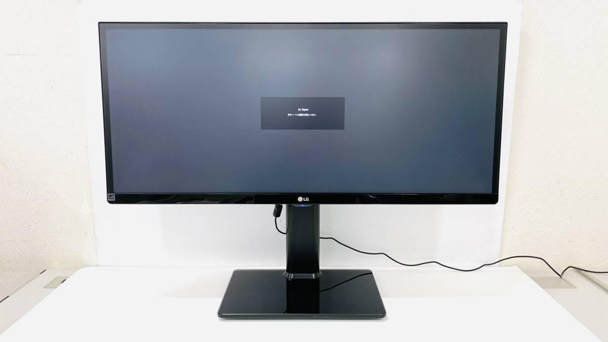 monitor-29UM57-P