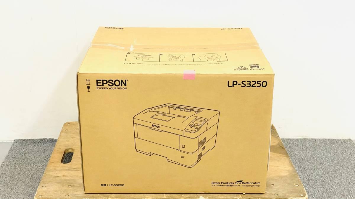 EPSON LP-S3250