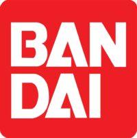 BANDAI(バンダイ)