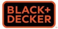 BLACK+DECKER(ブラック&デッカー)