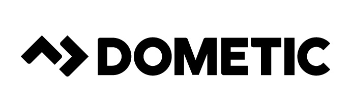 DOMETIC(ドメティック)