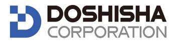 DOSHISHA(ドウシシャ)