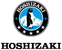 HOSHIZAKI(ホシザキ)