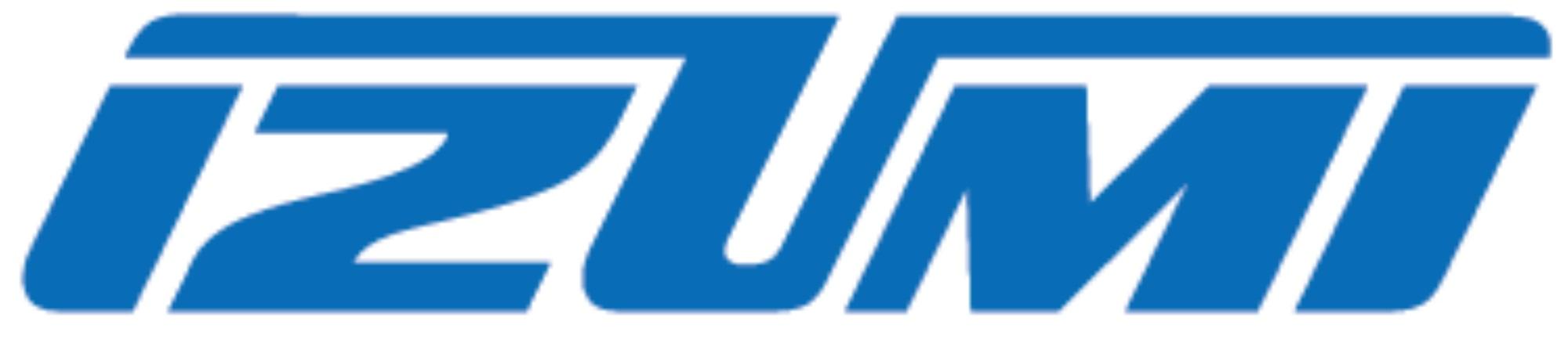IZUMI(イズミ)