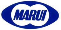 MARUI(東京マルイ)