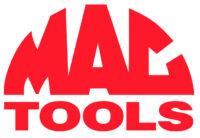 MacTools(マックツールズ)