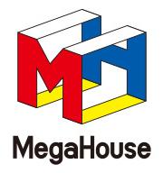 MegaHouse(メガハウス)