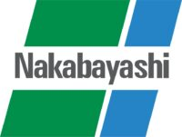 Nakabayashi(ナカバヤシ)