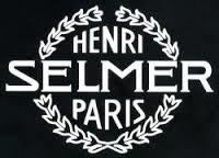 SELMER(セルマー)