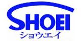 SHOEI(ショウエイ)