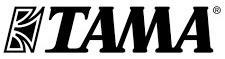 TAMA(タマ)