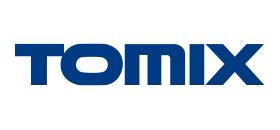 TOMIX(トミックス)