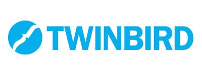 TWINBIRD(ツインバード)