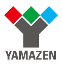 YAMAZEN(山善)
