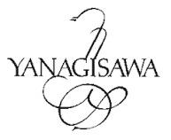 YANAGISAWA(ヤナギサワ)