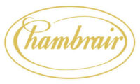 chambrair(シャンブレア)